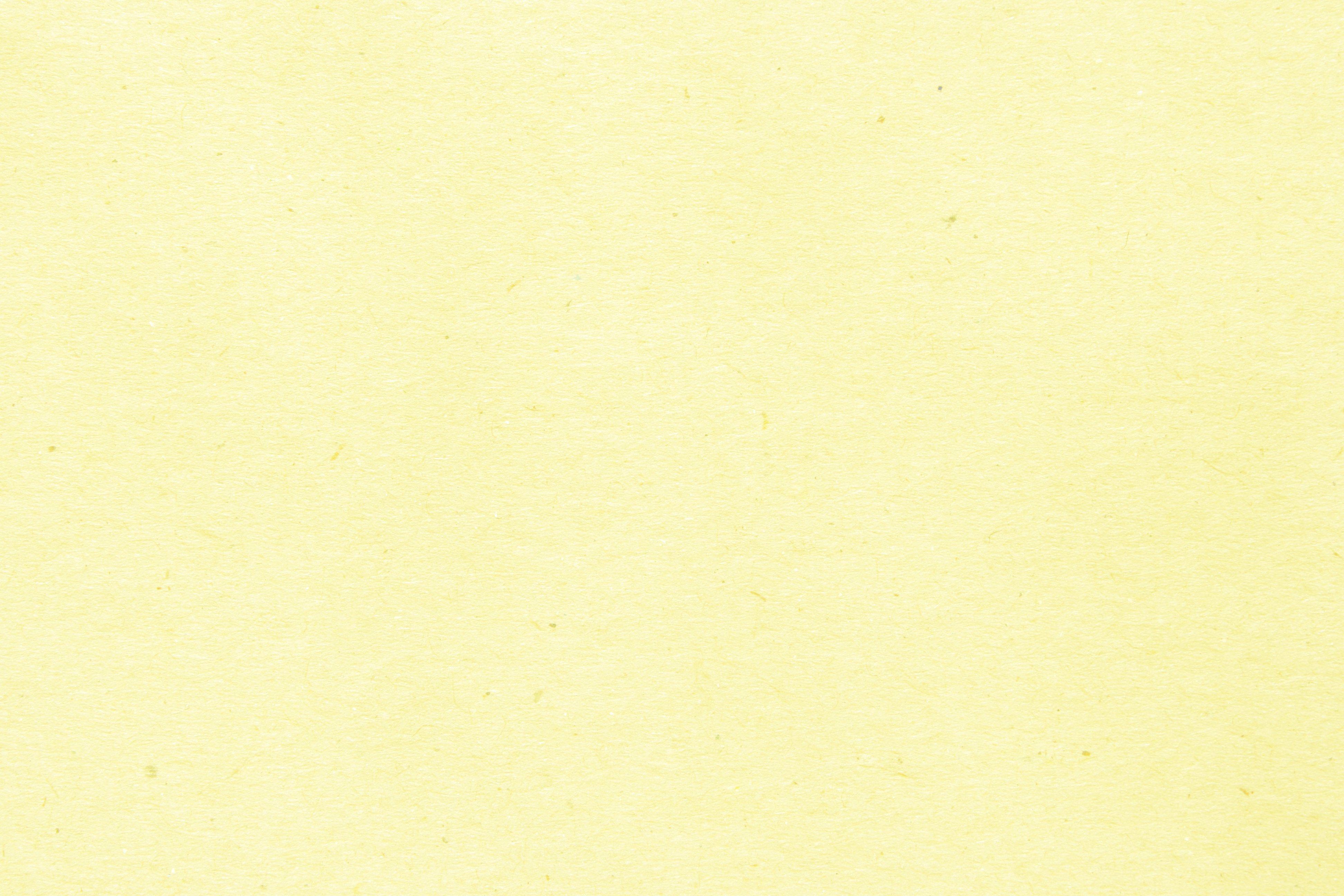 Dark Yellow Wall Paint