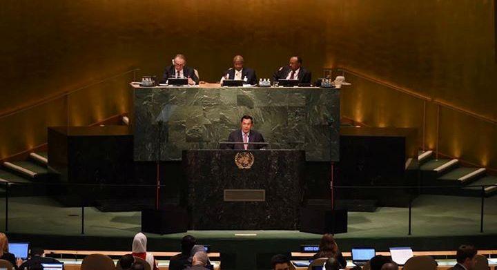 26sep15_UN-speech